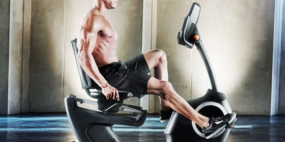How to Choose the Best Recumbent Exercise Bike