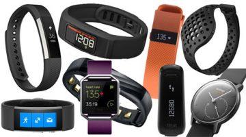 Best Activity Tracker Watch
