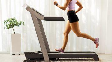 besr treadmill
