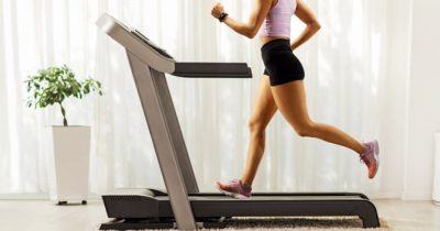 Top 6 Best Treadmills Reviews 2021? Under $500 and $1000