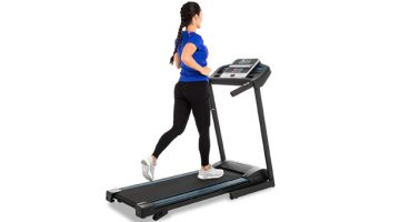10 Best Treadmills For Home Use in 2018 That You'll Love Instantly