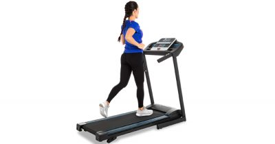 10 Best Treadmills For Home Use in 2021 That You'll Love Instantly
