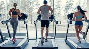 Top 5 Best Cheap Treadmills