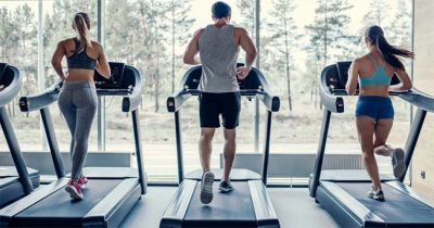 Top 6 Best Cheap Treadmills Under $200 in [nam] ([thang] Update)