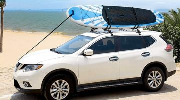 Best Bike Rack for Car
