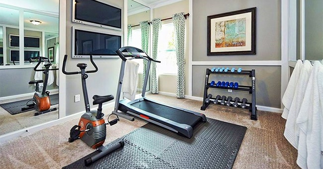 6d0d344c688 Tips for Choosing the Right Home Exercise Equipment