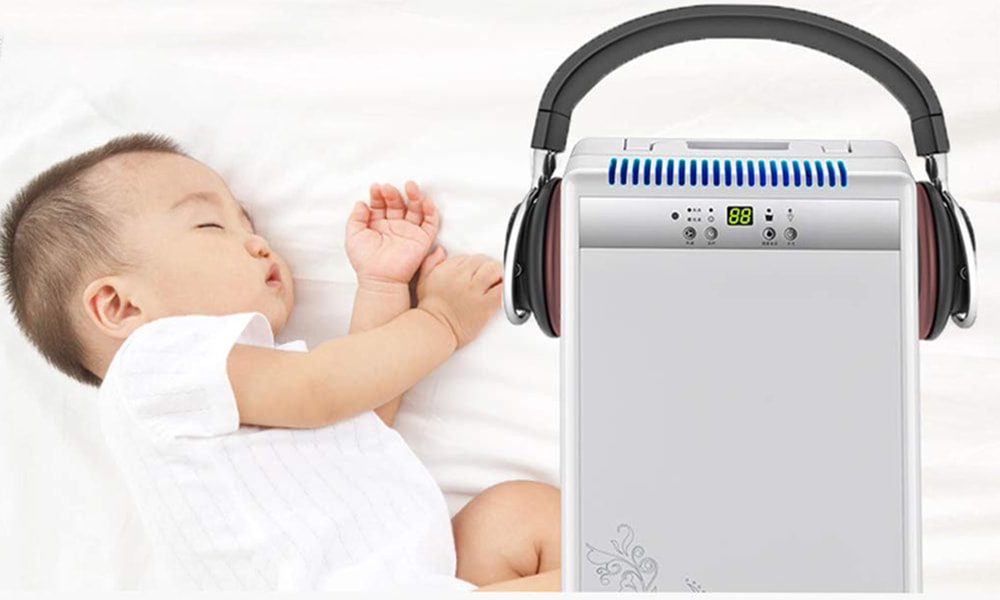 Best Dehumidifier for Room