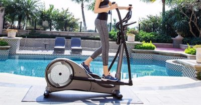 Best Elliptical Under $500 - Top 10 Ellipticals for 2020