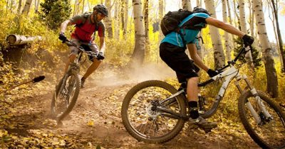 Best Mountain Bikes Under $500 in [nam]