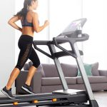 best quiet treadmills reviews