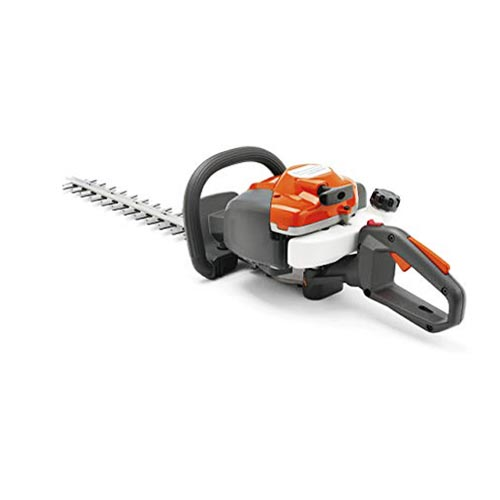 Husqvarna 122HD45 2-Cycle Gas Hedge Trimmer