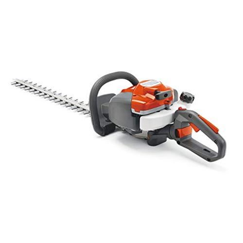 Husqvarna 122HD60 Dual Action Hedge Trimmer