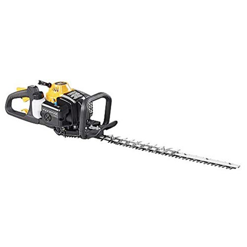 Poulan Pro PR2322 22-Inch 23cc 2 Cycle Gas Hedge Trimmer