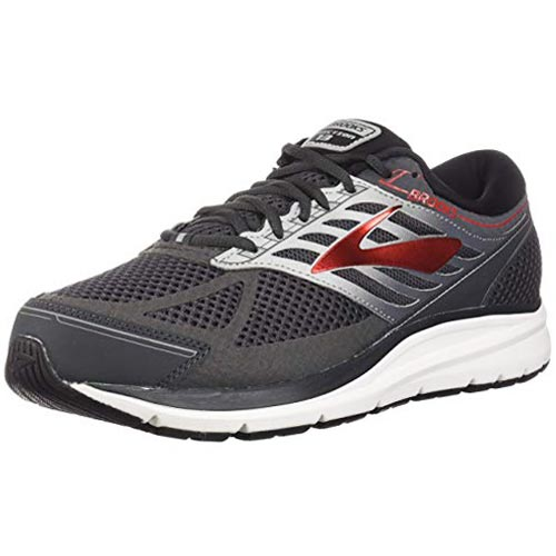 Brooks Men's Addiction 13