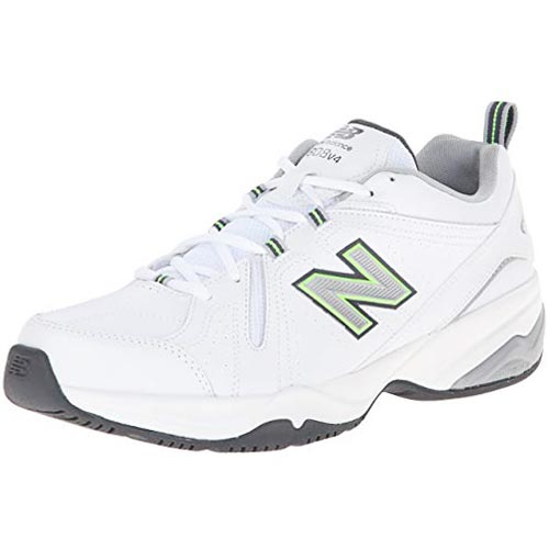New Balance Mx608v4 Walking Shoe