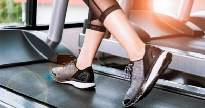 Best Shoes for Treadmill 2021 - Top Picks and Buying Guide