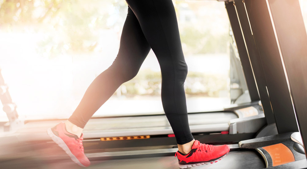 Best running shoes for treadmill reviews