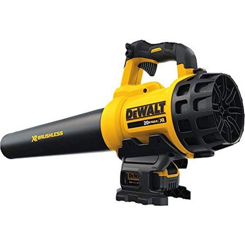 DEWALT DCBL720P1 XR Brushless Blower