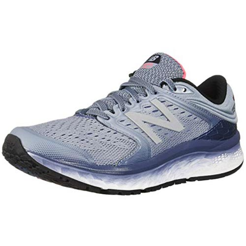 New Balance Women's 1080v8 Fresh Foam