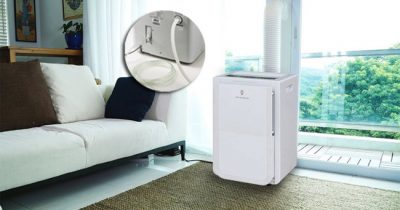 Best Dehumidifier With Pump 2020 - Our Reviews & Top Picks