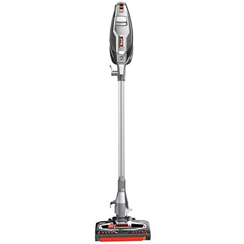 Shark Rocket DuoClean HV382 Vacuum and Mop Combo