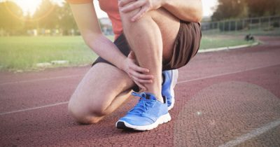 Best Running Shoes for Shin Splints [nam] - Maximum Support for Your Feet