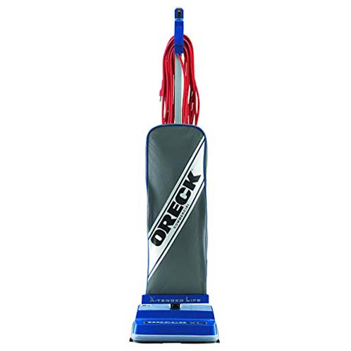 Oreck Commercial XL Commercial Upright Vacuum XL2100RHS
