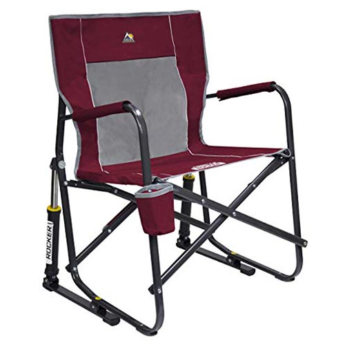 Best Folding Rocking Chair