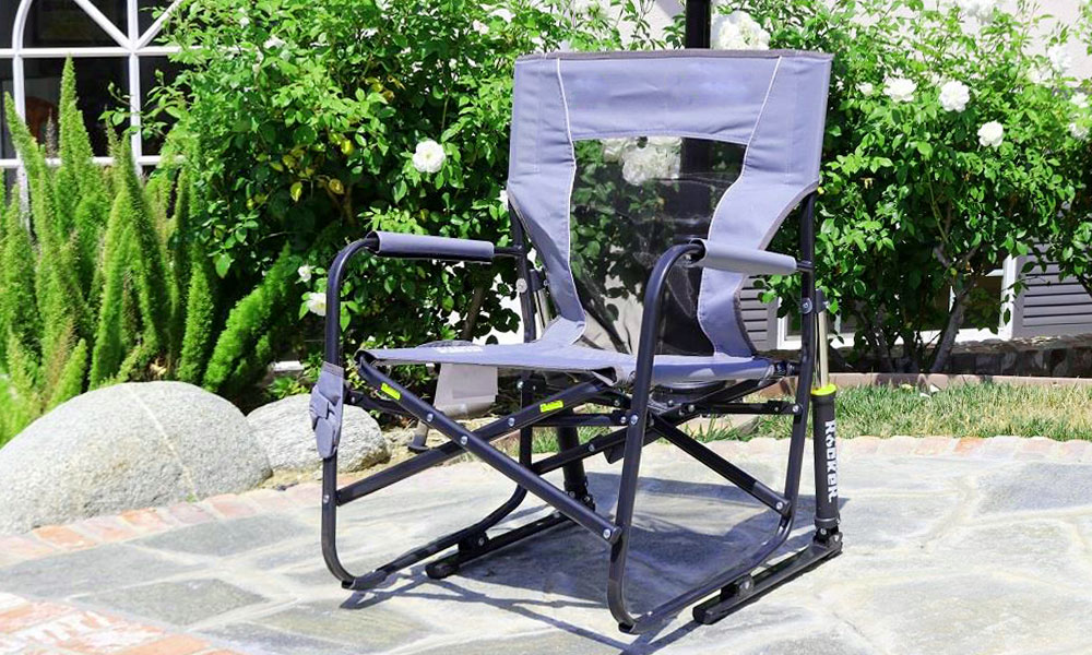 Awesome Best Folding Rocking Chair 2019 Reviews And Guide Caraccident5 Cool Chair Designs And Ideas Caraccident5Info