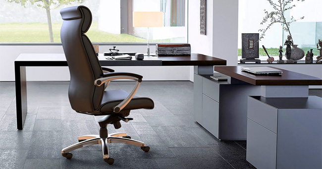 Best Big and Tall Office Chair 2020 - Reviews and Buying Guide