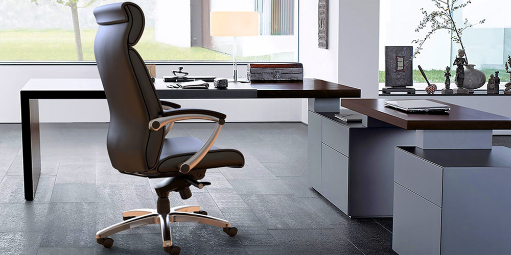 Astounding Best Big And Tall Office Chair 2019 Reviews And Buying Guide Andrewgaddart Wooden Chair Designs For Living Room Andrewgaddartcom