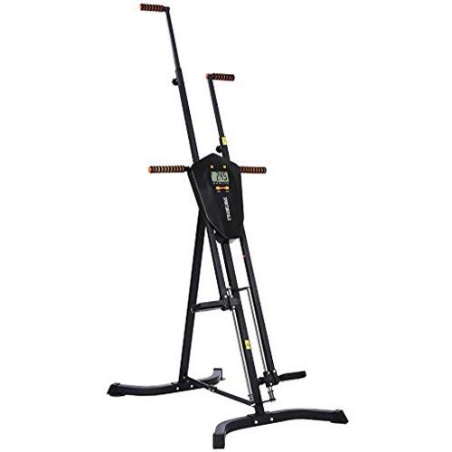 Sportsroyals Vertical Climber