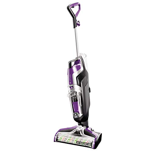 BISSELL Crosswave Pet Pro All in One 2306A