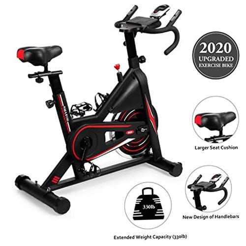 DMASUN Exercise Bike