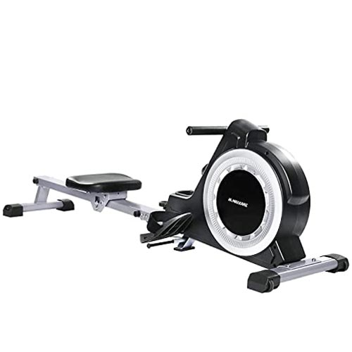 MaxKare Magnetic Rower