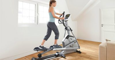 Best Elliptical Machine Reviews 2021 - Top 9 Picks (Updated)