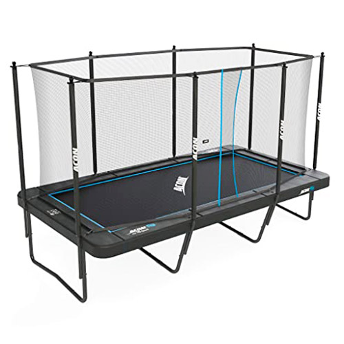 Acon Trampoline Air 16 Sport HD with Enclosure