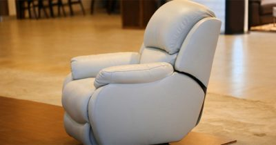 How Does a Recliner Work - Tips for Cleaning and Fixing Recliner