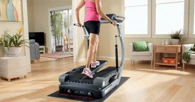 Best TreadClimbers Reviews [nam] - Compare the Top Machines