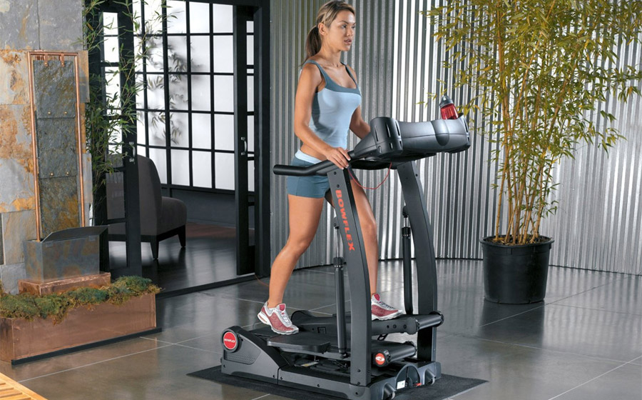 BestTreadClimber machines