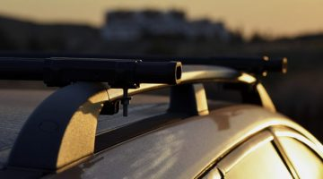 Best car roof rack