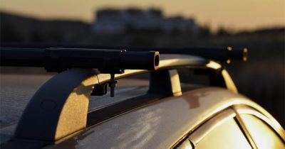 Best Car Roof Rack 2021 - Top 6 Picks (Reviewed & Tested)